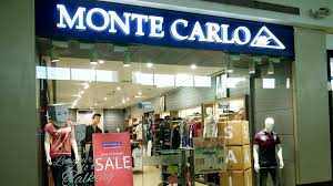unknown Indian brands - monte carlo