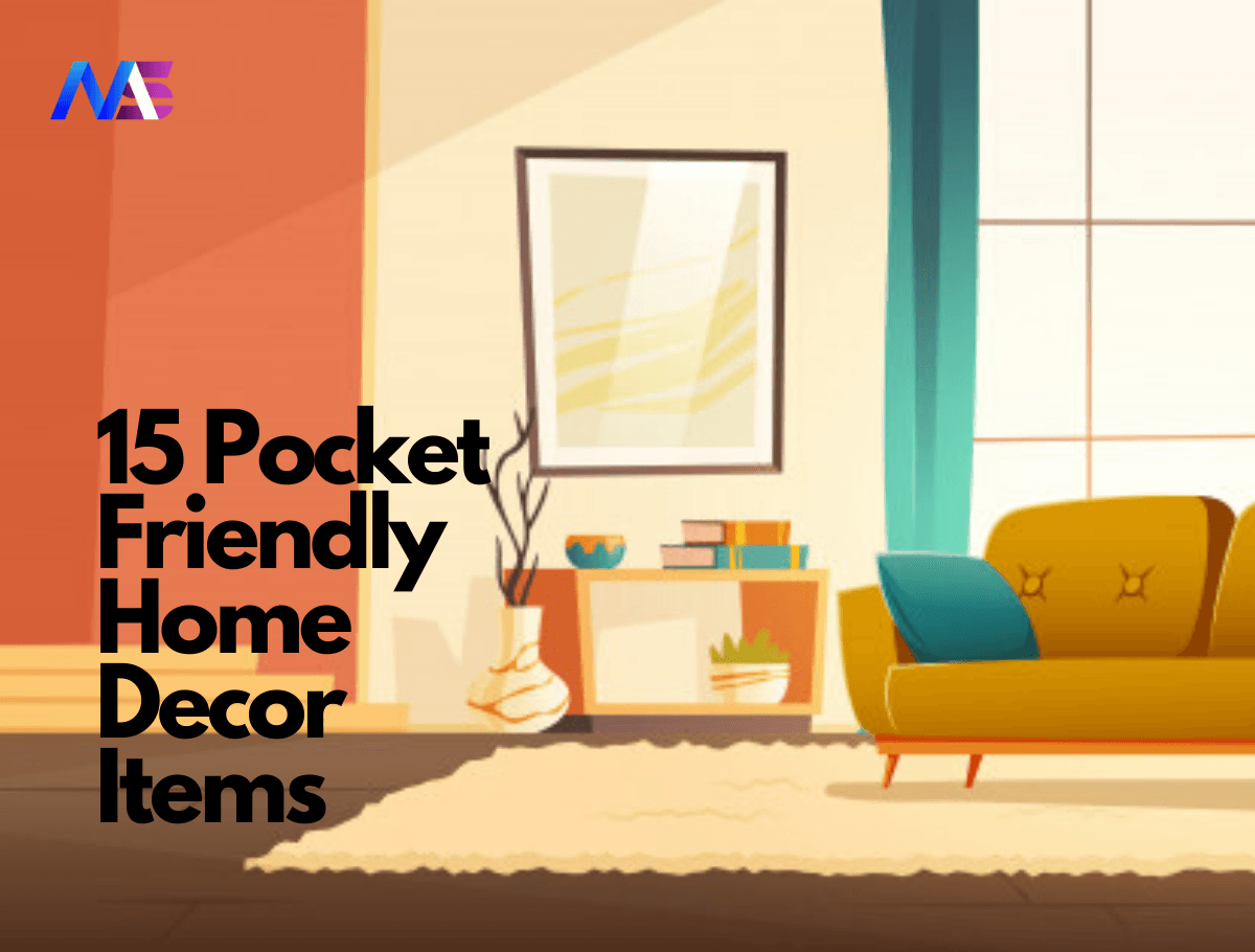 15-Pocket-Friendly-Home-Decor-Items-compressor