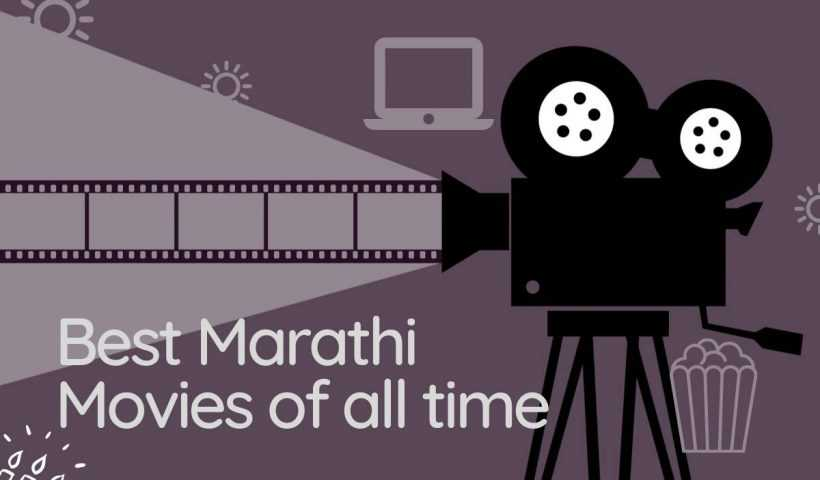 Best Marathi Movies