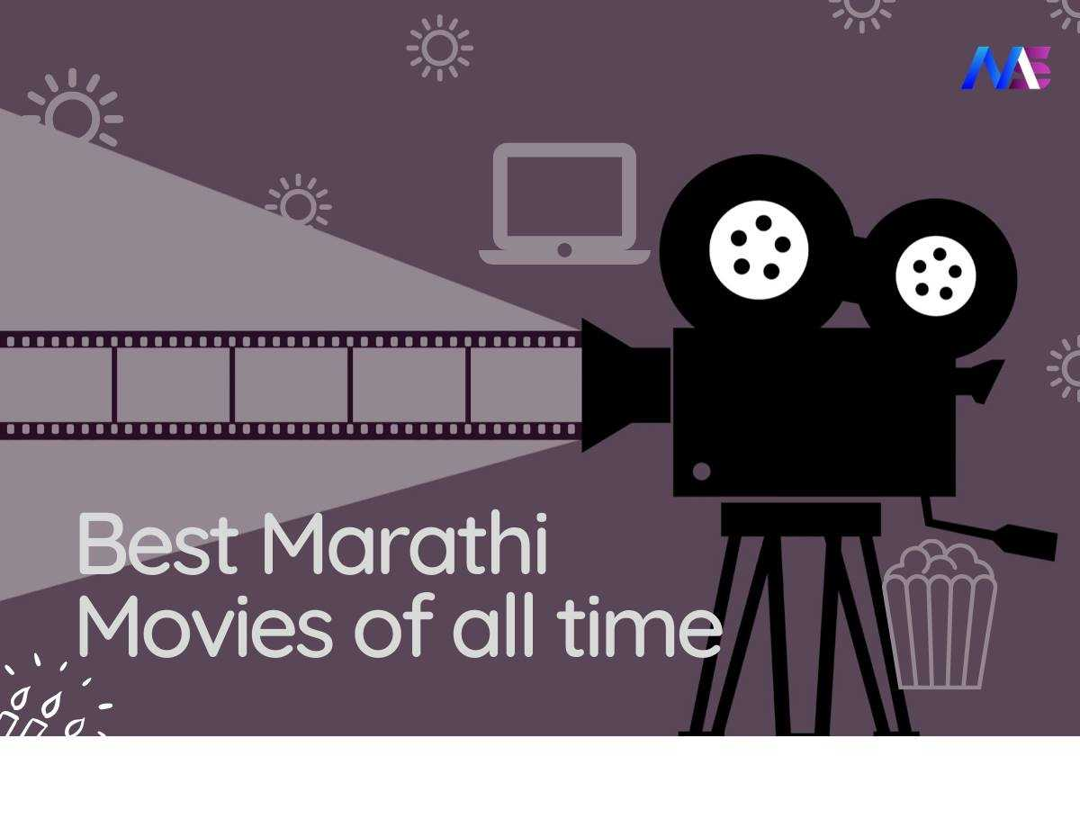 20 Best Marathi Movies of All Time You Must Watch
