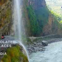 25 Isolated Places In India Hidden From The Tourists