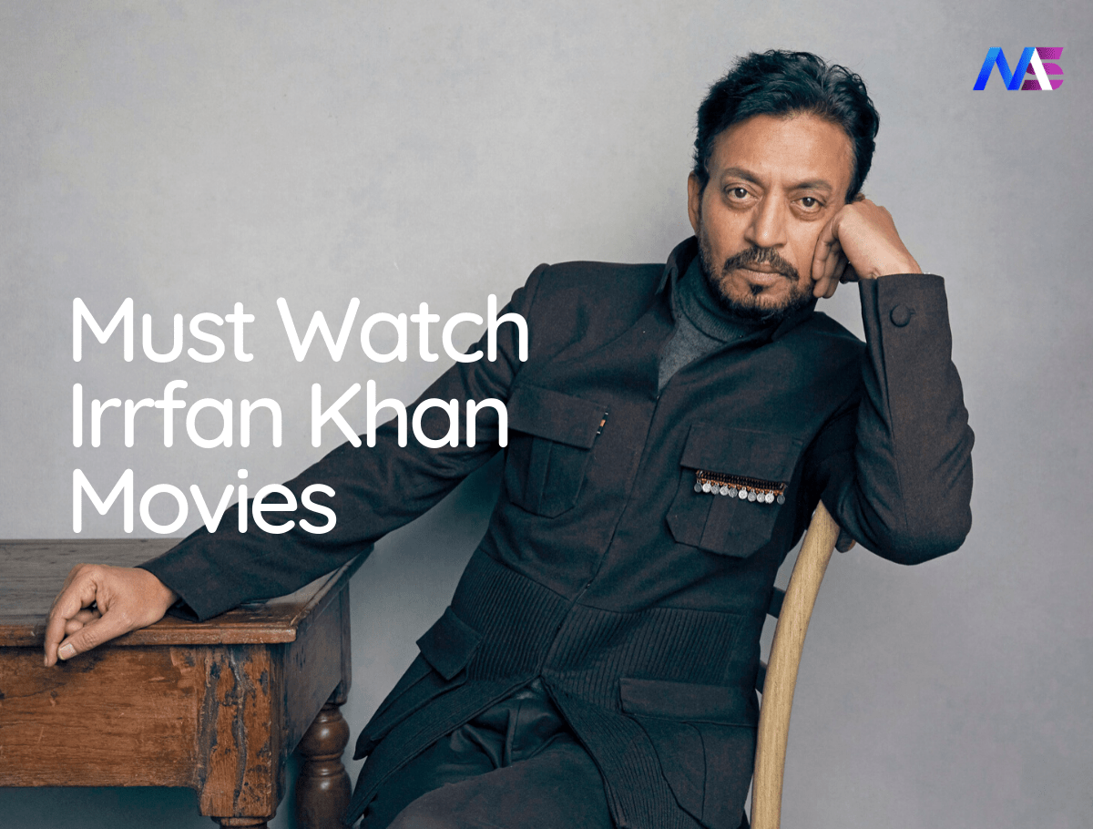 26 Best Movies Of Irrfan Khan You Must Watch