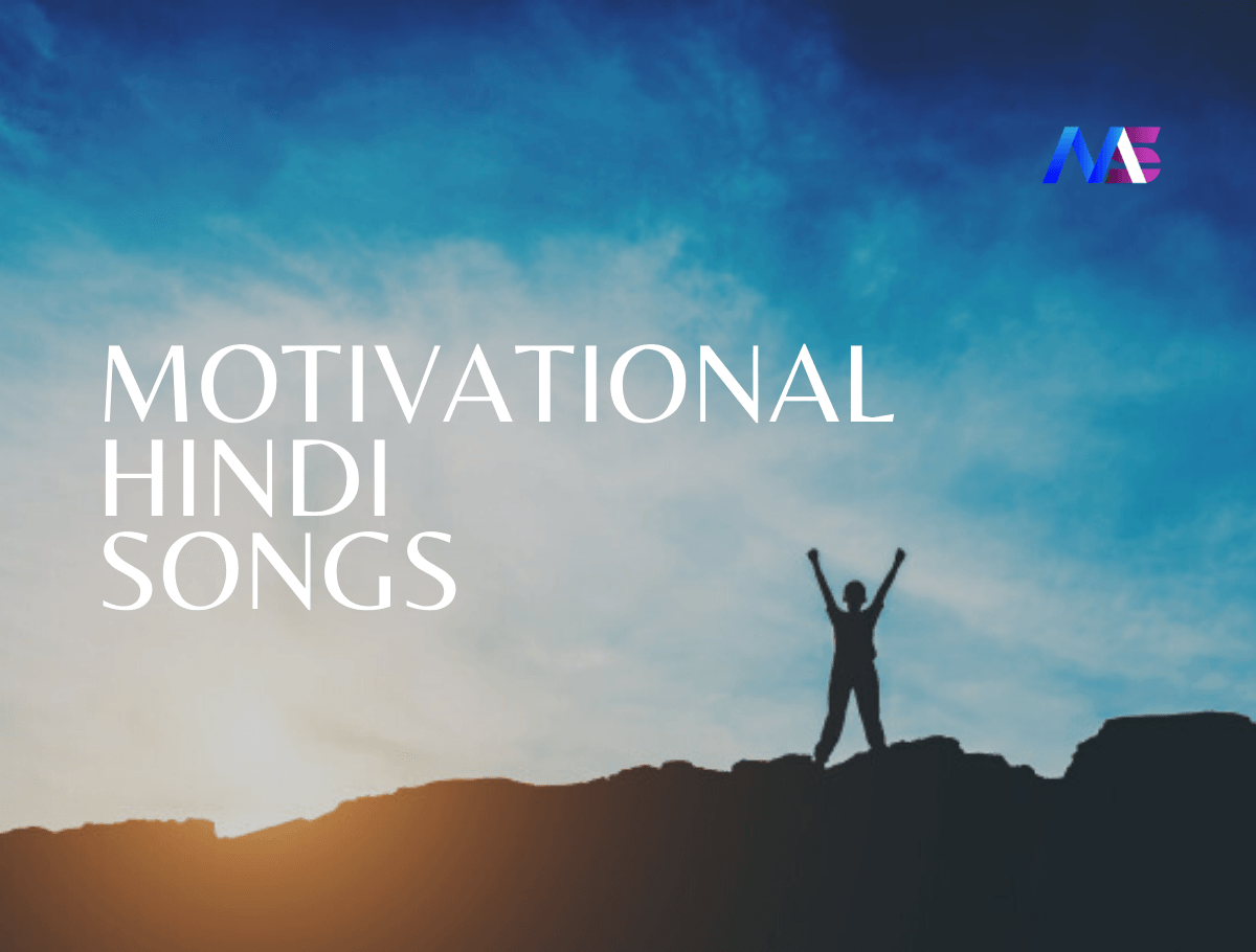 22 Best Motivational Hindi Songs Of All Time Moodswag Terms of use privacy policy contact us. 22 best motivational hindi songs of all