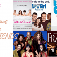 18 Shows Like Friends That You Can Watch Right Now