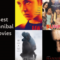 25+ Best Cannibal Movies To Watch Right Now