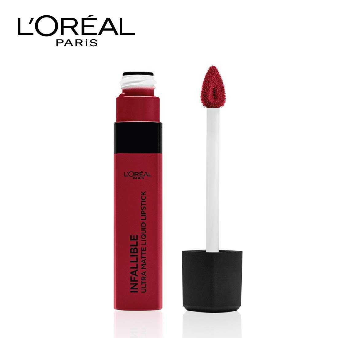best lipstick brands in India