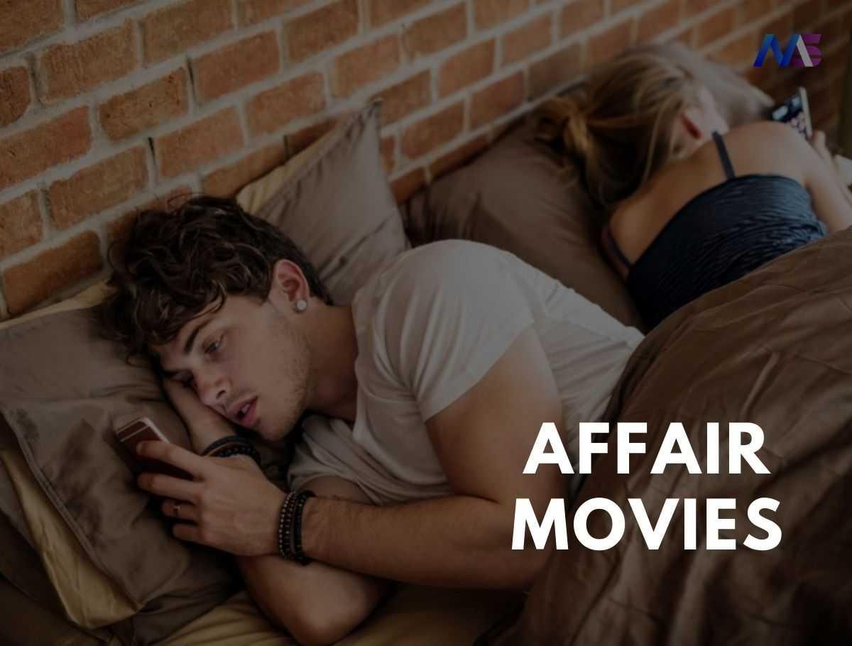 Affair Movies