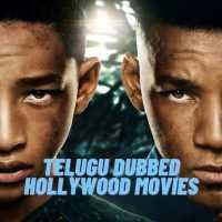 96 Telugu Dubbed Hollywood Movies on Prime Video