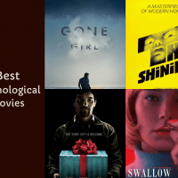34 Best Psychological Movies Of All Time