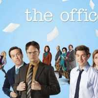 Which Character From 'The Office' Are You?