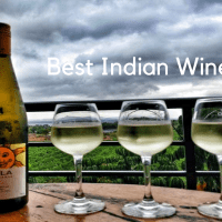 22 Best Indian Wines That You Must Try