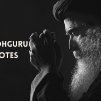 30 Sadhguru Quotes That Will Change Your Perspective Towards Life