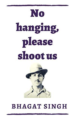 No Hanging