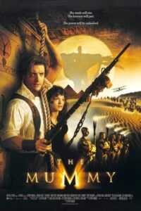 Movies Like Indiana Jones