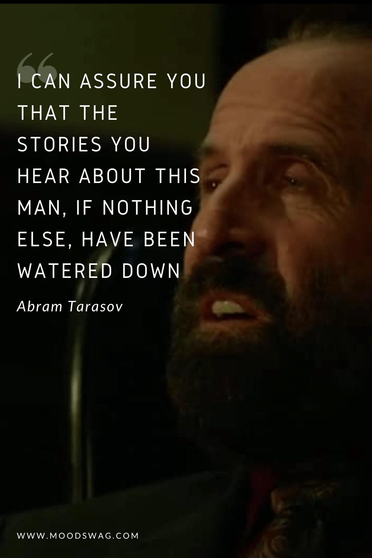 john wick quotes