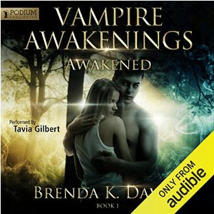 Awakened Vampire Awakenings